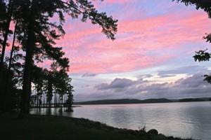 Lake-Guntersville-1024x682