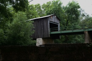 euharlee-covered-bridge-1024x682